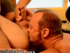 Gay oral vidz dick movieture  super and of gay