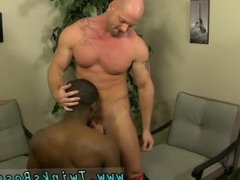 Fucking men vidz men bedroom  super movieture and gay