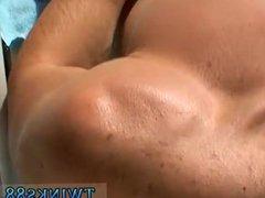 School boy vidz gay porno  super sex mp4 Zack & Mike -