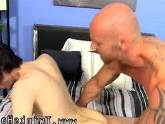 Boy to vidz gay porn  super boy sex The youngster