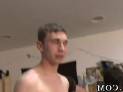 Muscle gay vidz brothers xxx  super So this week's
