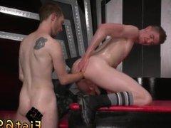 Boobs kissing vidz hot gay  super sex images Slim and