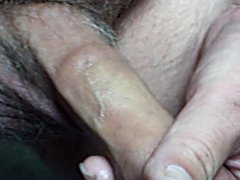 Foreskin with vidz batteries -  super 1 of 2 (10 videos)