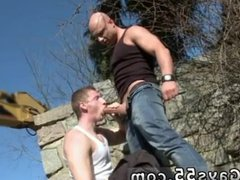Teen boys vidz touching dick  super in public movies