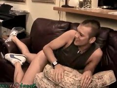 Spanking males vidz in boxer  super shorts gay first