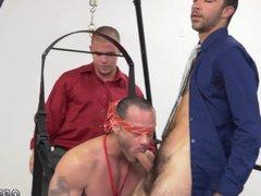 Straight naked vidz beach boys  super gay Teamwork