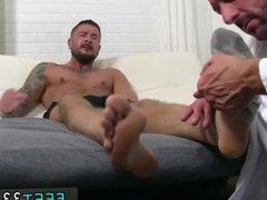 Boy emo vidz feet movies  super gay xxx Dolf's Foot