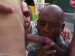 Gallery xxx vidz army gay  super Explosions, failure,