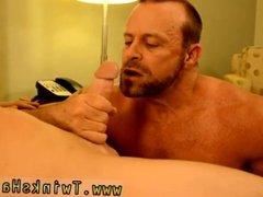 Gay ass vidz full of  super cum movietures and drake