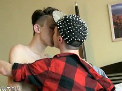 Tv sex vidz boys gay  super Bareback Boyfriends Film
