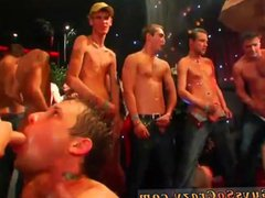 Party sex vidz gay jakarta  super ready to squirt with
