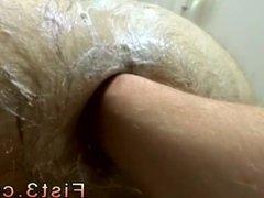 Finest gay vidz cock tube  super and men cumming in