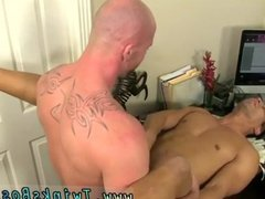 Monster ass vidz gay age  super and hot young gay cock