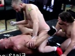 Gay leather vidz masters sex  super and emo boy licks