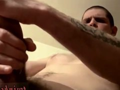 Posted nude vidz men movies  super balls gay first time