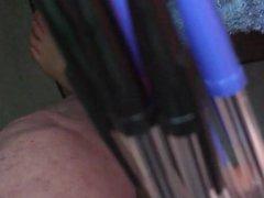 13 videos vidz - foreskin  super with pens