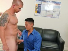Media player vidz of sexy  super gays having sex and