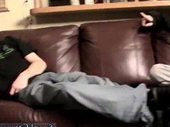 Spank teen vidz male gay  super An Orgy Of Boy Spanking!