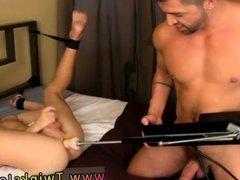 Teenage boys vidz having gay  super sex clips xxx After