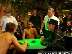 of gay vidz man on  super gay man nude male pool