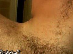 Gay twink vidz feet small  super dick A Big Load Over