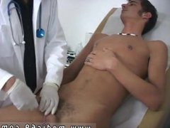 Over flow vidz cum from  super mouth gay porn images
