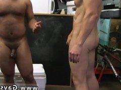 Emo straight vidz guys do  super gay porn Desperate