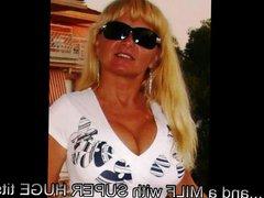 Zsuzsa Garami vidz phone tribute
