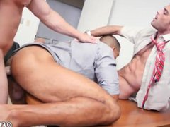 Male anal vidz masturbation movietures  super gay