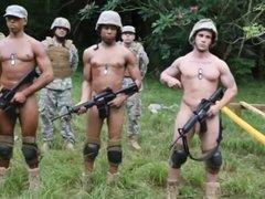 Gay sexy vidz asian boy  super military this week we