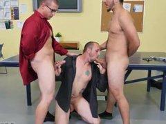 of men vidz cumming in  super underwear gay We