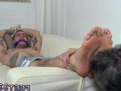 Young hardcore vidz gay cum  super eating porn tube KC
