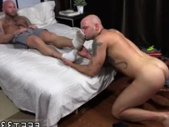 Straight high vidz school boy  super jocks naked gay