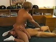 Hot Boys vidz Making Love