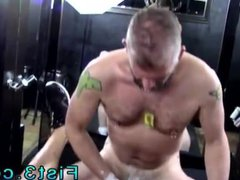 Free huge vidz gay cock  super sex movies xxx Fists and