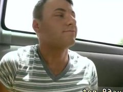 Gay sexs vidz collage boy  super xxx xxx Boy Gets In