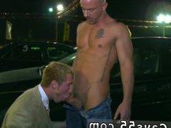 Boy naked vidz public tube  super and old gay men