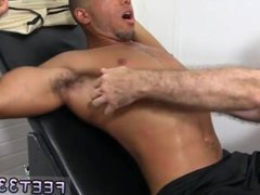 Men cumming vidz with big  super loads and moaning and
