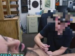 Men jerking vidz off straight  super free mpegs and