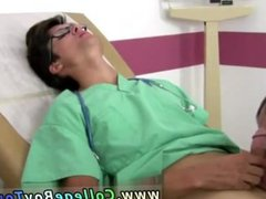 Gay teen vidz blow job  super doctor It was so super