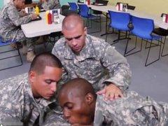 Free photos vidz military guys  super jerking off and