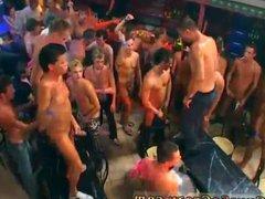 Gay group vidz cock sucking  super stroking Come join