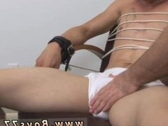 Teen asian vidz gay twink  super galleries xxx That is