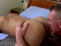 Boy gay vidz sex naked  super Tate Gets Pounded