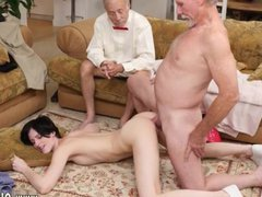 Roxy red vidz bare gay  super twinks and gay twink