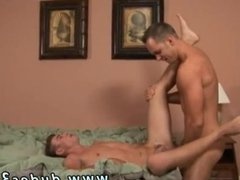 Hot gay vidz teachers sex  super with studs Devin and