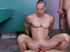 Military gay vidz live web  super cam first time Good