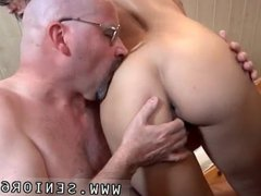 Naked pissing vidz men free  super movies gay After a