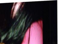 Ibolya - vidz beautiful brunette  super -video tribute by HRGA