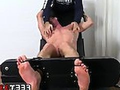 Anal emo vidz twink and  super naked men tall gay sexy